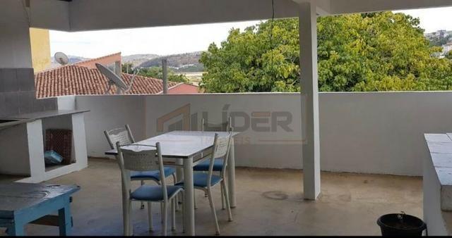 Apartamento Semi Mobiliado - 2 Quartos + 1 Suíte - Centro - Foto 14