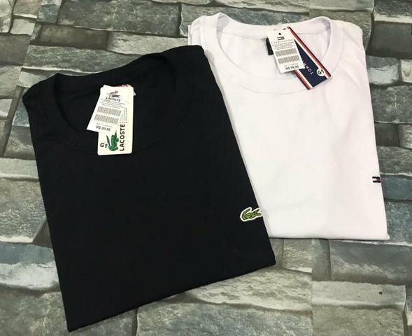 Comércio de roupas - Foto 3