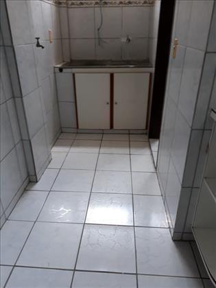 Damas - Apartamento 80,85m² com 3 quartos e 01 vaga - Foto 10