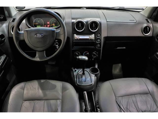 Ford EcoSport 2.0 AUTOMATICA - Foto 7
