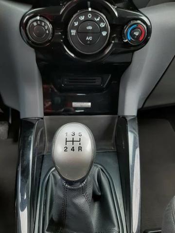 2015 ford ecosport fsl 1.6 flex - Foto 12