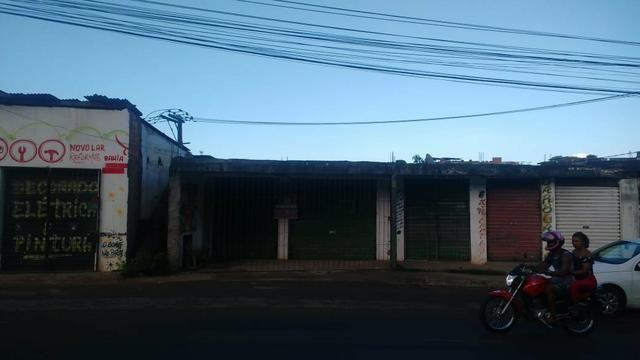 Vendo vários pontos comercial em Pirajá - Foto 4