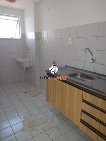 Apartamento 2/4 para Venda no Condomínio Versatto Senador - Tomba - Foto 15