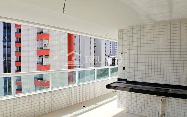 GM - Apartamento no Renascença/ 4 quartos/ porcelanato - Foto 2