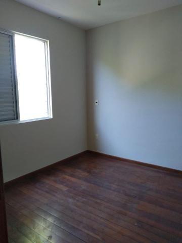 Apartamento à venda com 3 dormitórios em Caiçara, Belo horizonte cod:3155 - Foto 8