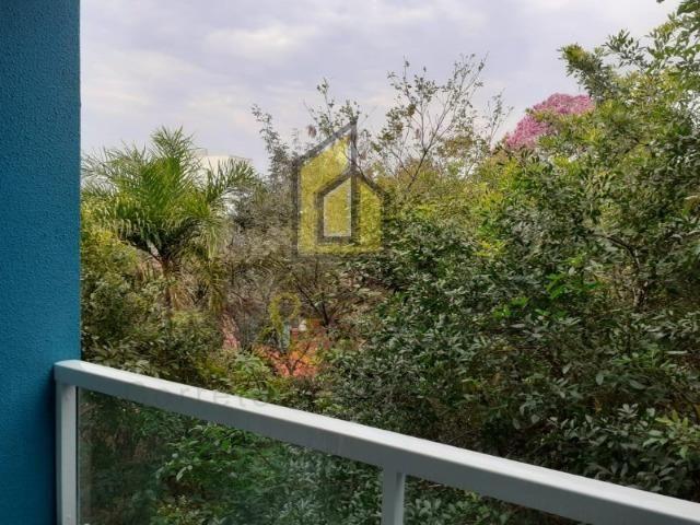G*Apartamento com 2 dorms, 1 suíte,na praia dos Ingleses floripa SC - Foto 17