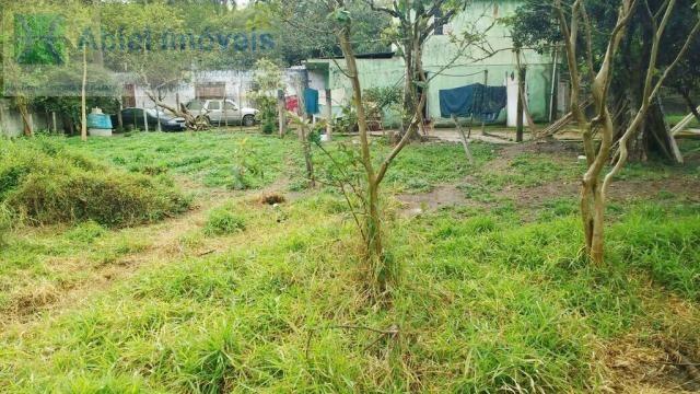 Terreno a Venda no Jardim Alvi Verde - Foto 5