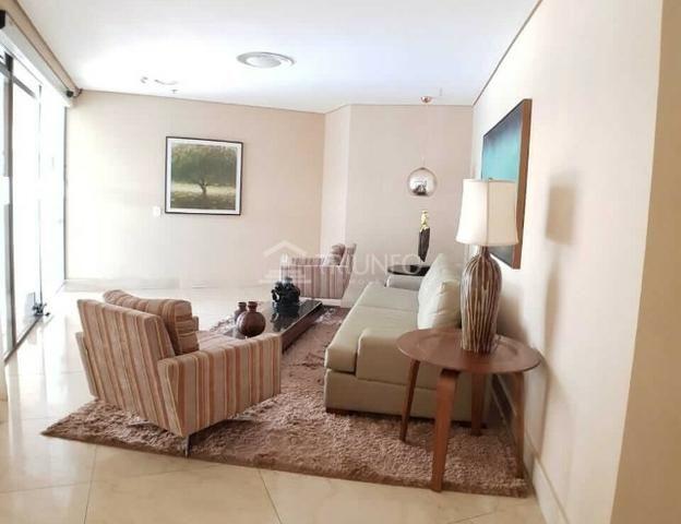 Apartamento na Ponta do Farol ? 360m ? Frente Mar e 4 Suítes - Foto 2