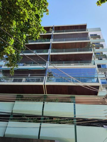 Alugo Apartamento Andaraí - Foto 13