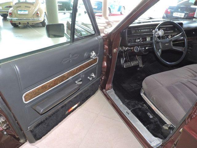 Ford Landau 60 Anos - Foto 4