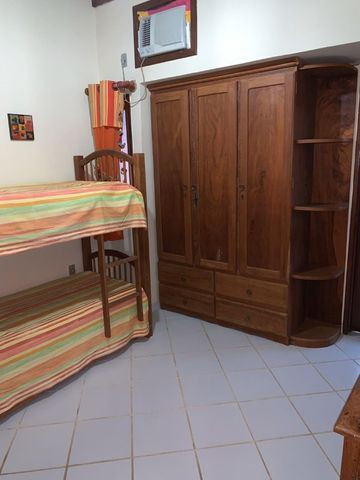 Casa para locação anual em gravatá pe em condomínio fechado - Foto 5