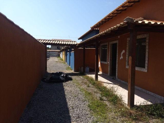 Eam255 * Casa linda em Unamar - Tamoios - Cabo Frio - Região dos Lagos. - Foto 3