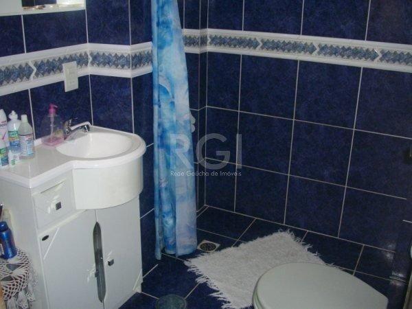 Apartamento à venda com 3 dormitórios em Floresta, Porto alegre cod:BT10124 - Foto 18