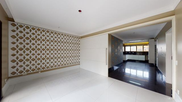 Apartamento à venda, 4 quartos, 6 vagas, Vila Andrade - São Paulo/SP - Foto 20