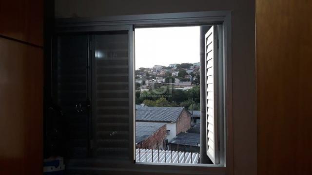 Casa à venda com 3 dormitórios em Nonoai, Porto alegre cod:BT9810 - Foto 8