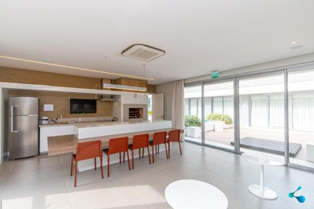 Apartamento à venda com 1 dormitórios em São joão, Porto alegre cod:BT9492 - Foto 15