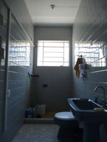 Casa à venda com 5 dormitórios em São joão, Porto alegre cod:EX6090 - Foto 14