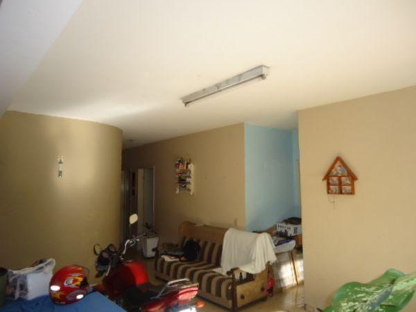 Casa à venda com 5 dormitórios em São joão, Porto alegre cod:EX7976 - Foto 2