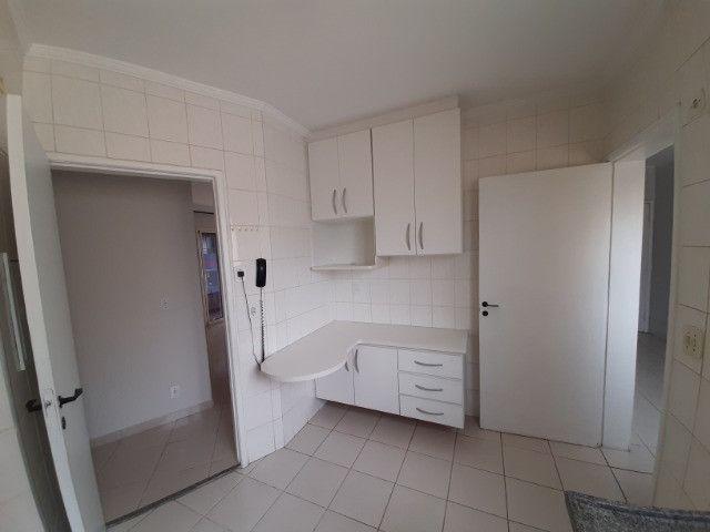 Apartamento no Residencial Aquarius Edifício Dallas - Foto 5