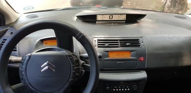 Oportunidade!!! Lindo C4 Hatch 1.6 Completo - Manutenção em dias - Foto 6