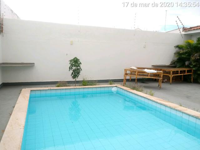 Casa Jardim Italia metros. 5 quartos - Foto 19