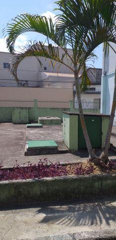 Apartamento um quarto André Carloni Serra - Foto 2