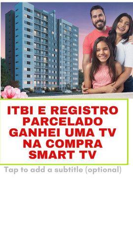 Olha tv ainda compro ganhou