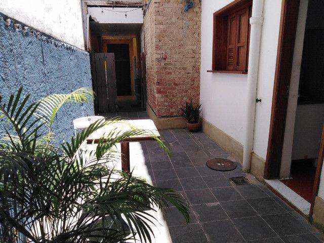 Casa 3 quartos, com galpão reformado - Foto 5