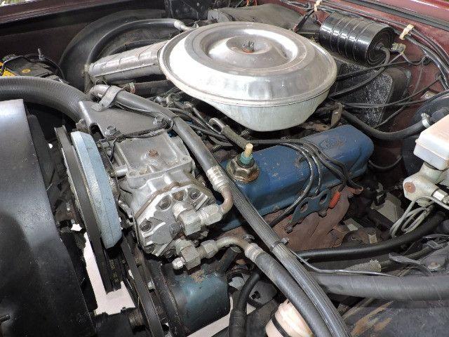 Ford Landau 60 Anos - Foto 3