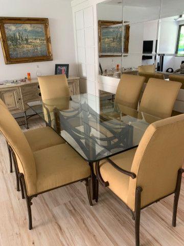 Cadeiras Sala de Jantar - Foto 3
