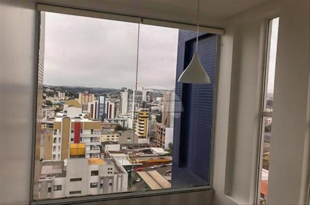 Apartamento à venda com 3 dormitórios em Centro, Pato branco cod:156479 - Foto 13