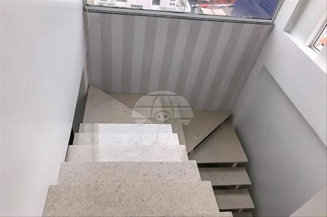 Apartamento à venda com 3 dormitórios em Centro, Pato branco cod:156479 - Foto 11