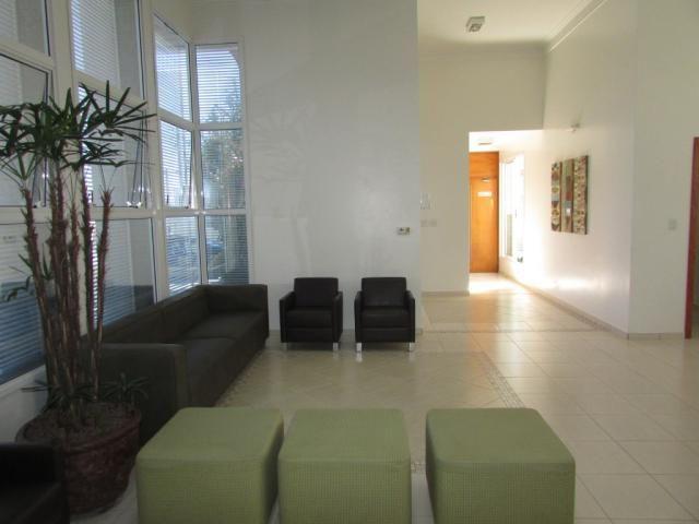 Escritório para alugar em Orfas, Ponta grossa cod:02549.001 - Foto 12