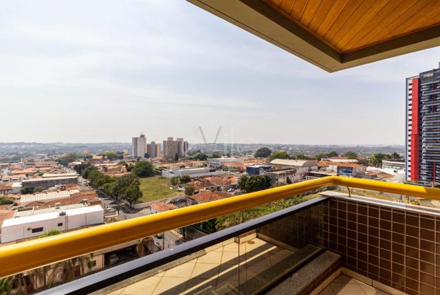 Apartamento à venda com 3 dormitórios em Centro, Mogi mirim cod:AP008199 - Foto 7