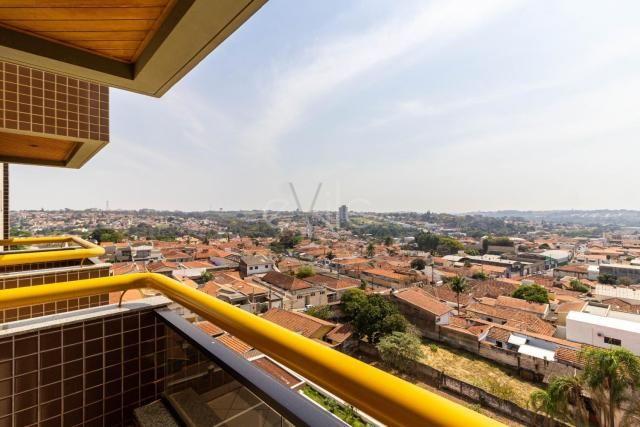 Apartamento à venda com 3 dormitórios em Centro, Mogi mirim cod:AP008199 - Foto 6