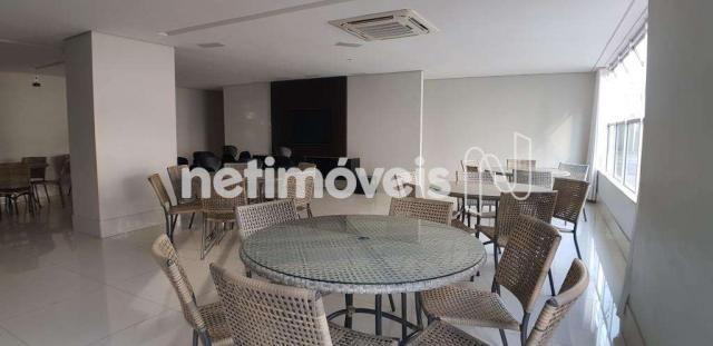 Apartamento à venda com 4 dormitórios em Buritis, Belo horizonte cod:440755 - Foto 7