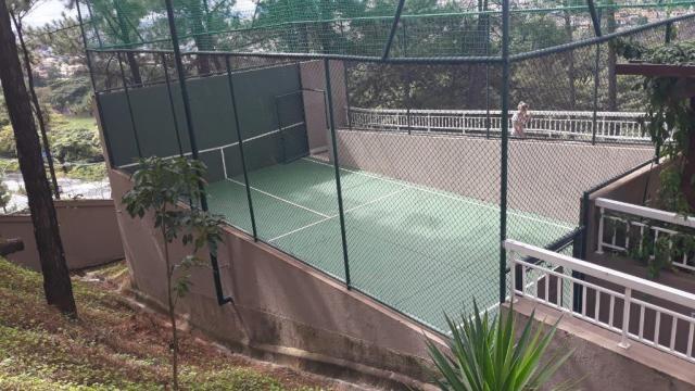 Apartamento com 3 dormitórios à venda, 93 m² por R$ 850.000,00 - Caiçara - Belo Horizonte/ - Foto 12