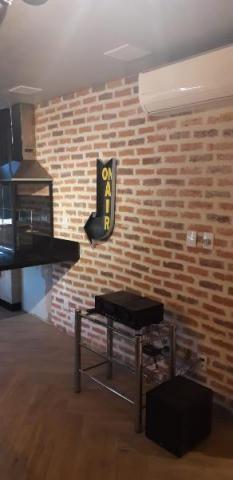 Apartamento no Ed. Antonio Correia - Foto 6