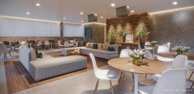 Apartamento residencial para venda, Vila Butantã, São Paulo - AP8165. - Foto 10