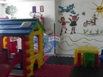 Apartamento com 3 dormitórios para alugar, 122 m² por R$ 2.400,00/mês - Manaíra - João Pes - Foto 20