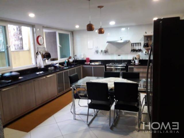 Casa à venda, 400 m² por R$ 1.800.000,00 - Enseada - Angra dos Reis/RJ - Foto 13