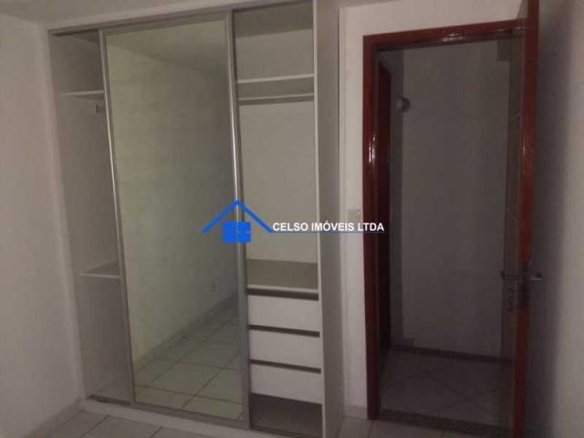 Apartamento à venda com 2 dormitórios em Irajá, Rio de janeiro cod:VPAP20006 - Foto 13