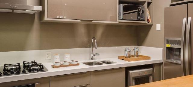 Casa à venda com 3 dormitórios em Vila nova, Porto alegre cod:CA010449 - Foto 9