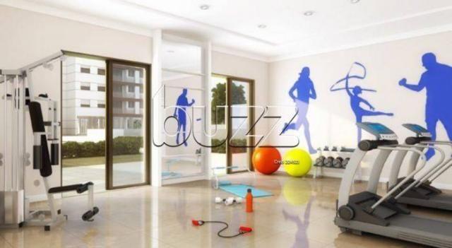 Apartamento à venda com 3 dormitórios em Santa maria goretti, Porto alegre cod:AP006318 - Foto 4