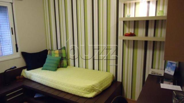Apartamento à venda com 2 dormitórios em Passo da areia, Porto alegre cod:AP004843 - Foto 11