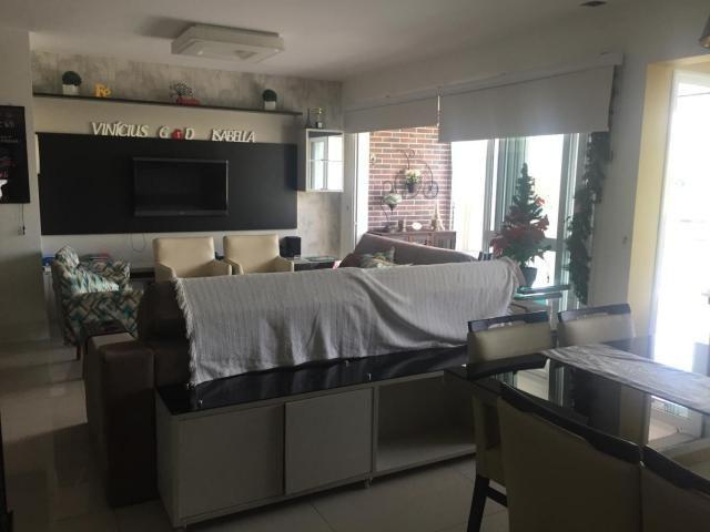 Apartamento à venda com 3 dormitórios em Menino deus, Porto alegre cod:AP011017 - Foto 7