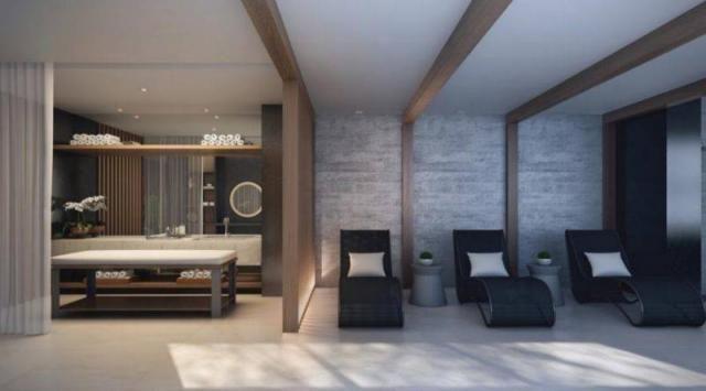 Apartamento à venda com 3 dormitórios em Auxiliadora, Porto alegre cod:AP009995 - Foto 7