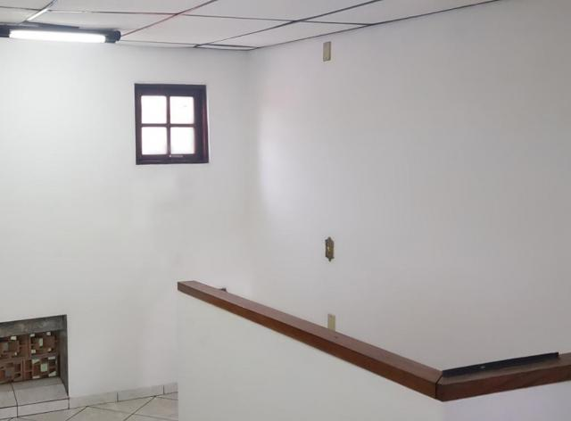 Salão para alugar, 200 m² por R$ 3.000,00/mês - Parque São Domingos - São Paulo/SP