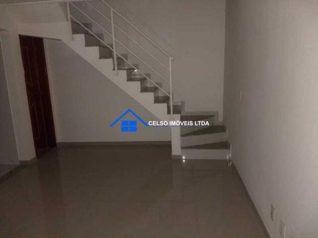 Apartamento à venda com 2 dormitórios em Irajá, Rio de janeiro cod:VPAP20006 - Foto 7
