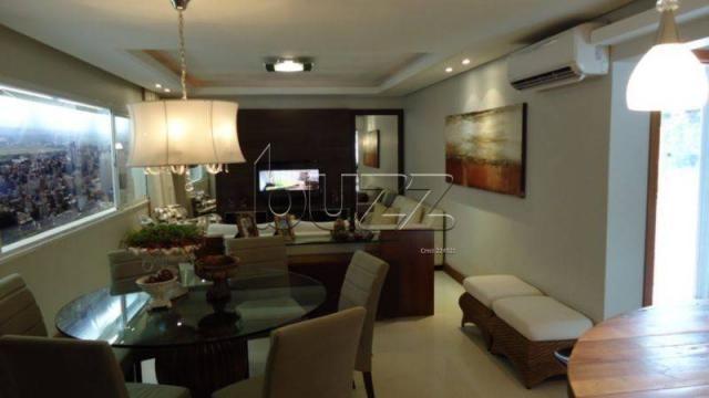 Apartamento à venda com 2 dormitórios em Passo da areia, Porto alegre cod:AP004843 - Foto 7